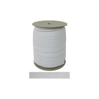 "Pellon Knit Elastic 3/4""x 144yd White"