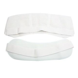 Women Maternity Antepartum Stretchy Belly Tummy Waist Back Support Belt Brace Girdle