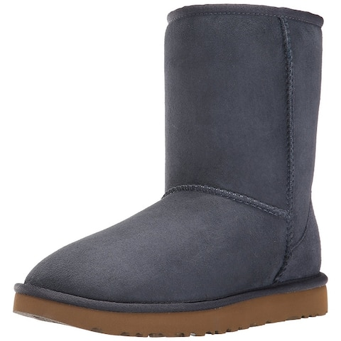 8774d4ed971 Buy Blue Women's Boots Online at Overstock | Our Best Women's Shoes ...