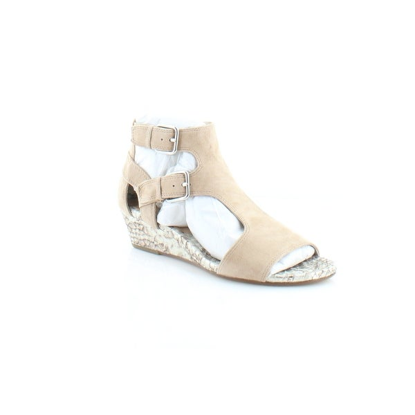 Donald J Pliner Eden Women's Sandals Natural - 5.5