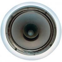 Oem Systems OEMSC800 8 in. Full-Range Ceiling Speaker