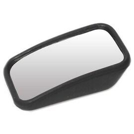 Pilot Automotive 1.5 x 2-inch Wedge Blind Spot Mirror