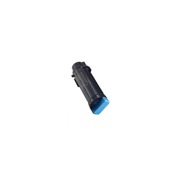 Dell Toner Cartridge-WG4T0 Ink