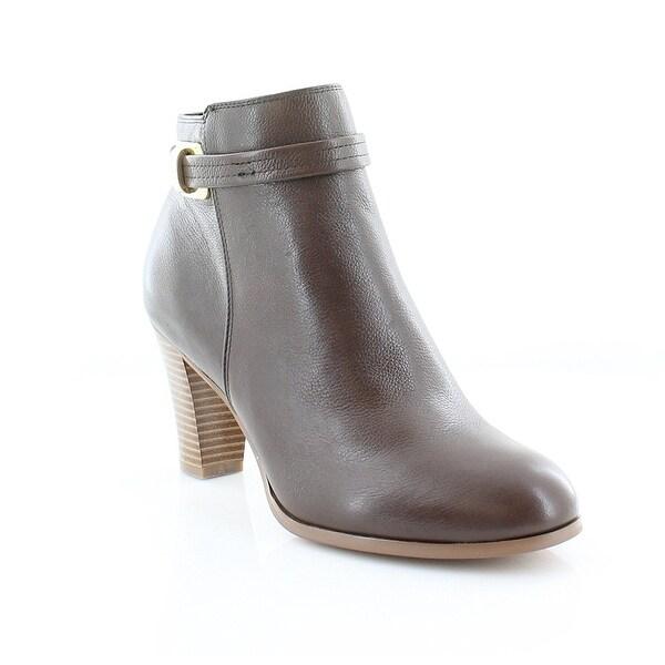 Giani Bernini Baari Women's Boots - 10