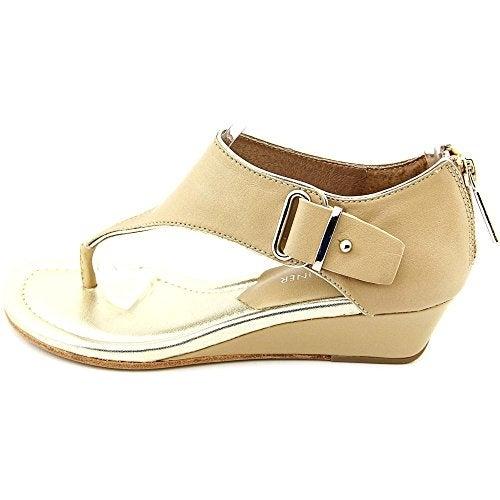 Donald J Pliner Women's Dian Thong Sandal