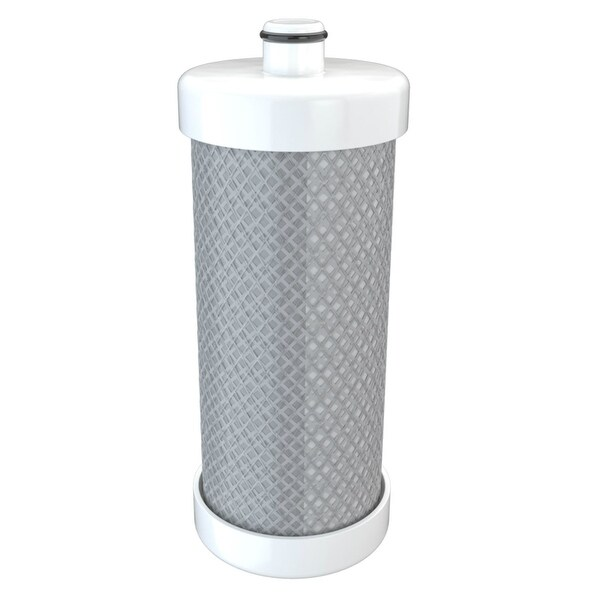 Shop Replacement Water Filter For Frigidaire FRS6R5ESBL Refrigerator