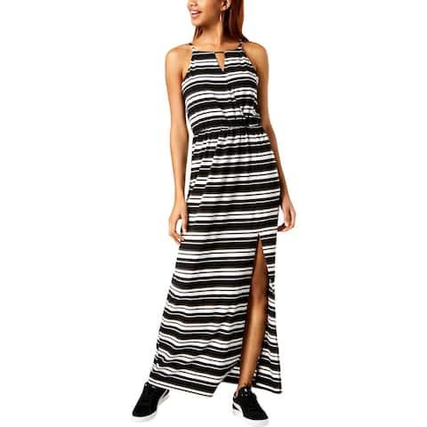e621c846f Buy Juniors' Dresses Online at Overstock   Our Best Juniors ...