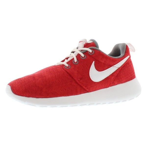 super popular df3f7 a52c1 Shop Nike Roshe One Print Preschool Boy's Shoes - On Sale ...