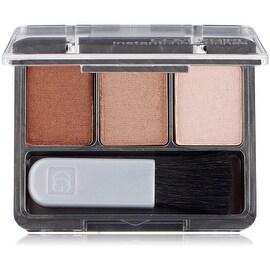 CoverGirl Enhancers 3 Kit Shadow, Shimmering Sands [110] 0.14 oz