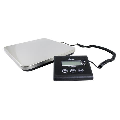 Nesco DS-330 Electric 330 LB Digital Scale