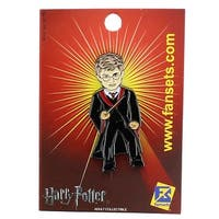 Harry Potter Enamel Collector Pin