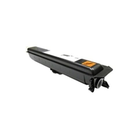Toshiba CTT-4530 Compatible Toner - Black