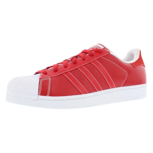 Adidas Superstar Kzk Leather Men's Shoes