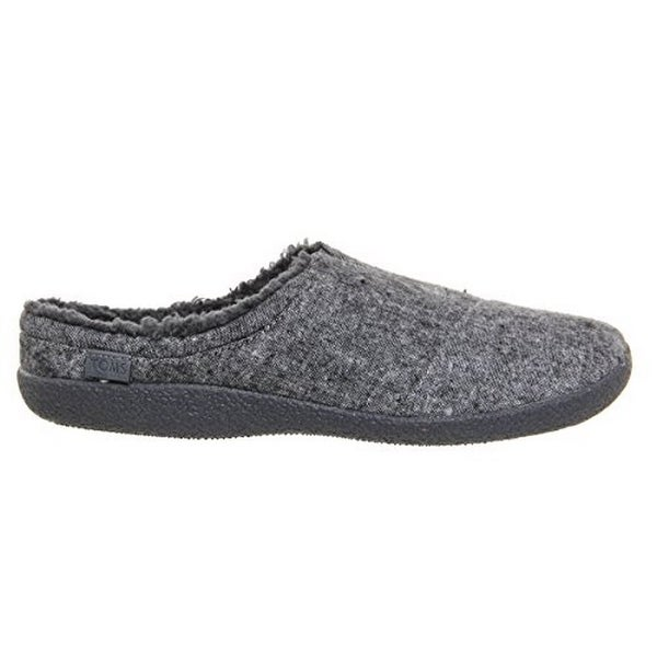 ea25b6aaa67 Shop Toms Mens Berkeley Slipper
