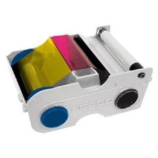 Fargo 044200 Full Color Ribbon For C30