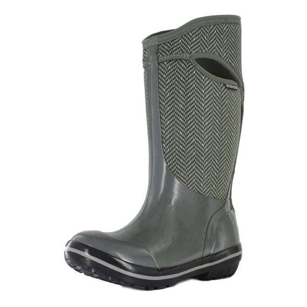 Bogs Boots Womens 14\