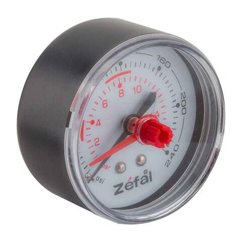 Zefal Pump Zefal Rep Gauge Husky - 0959A