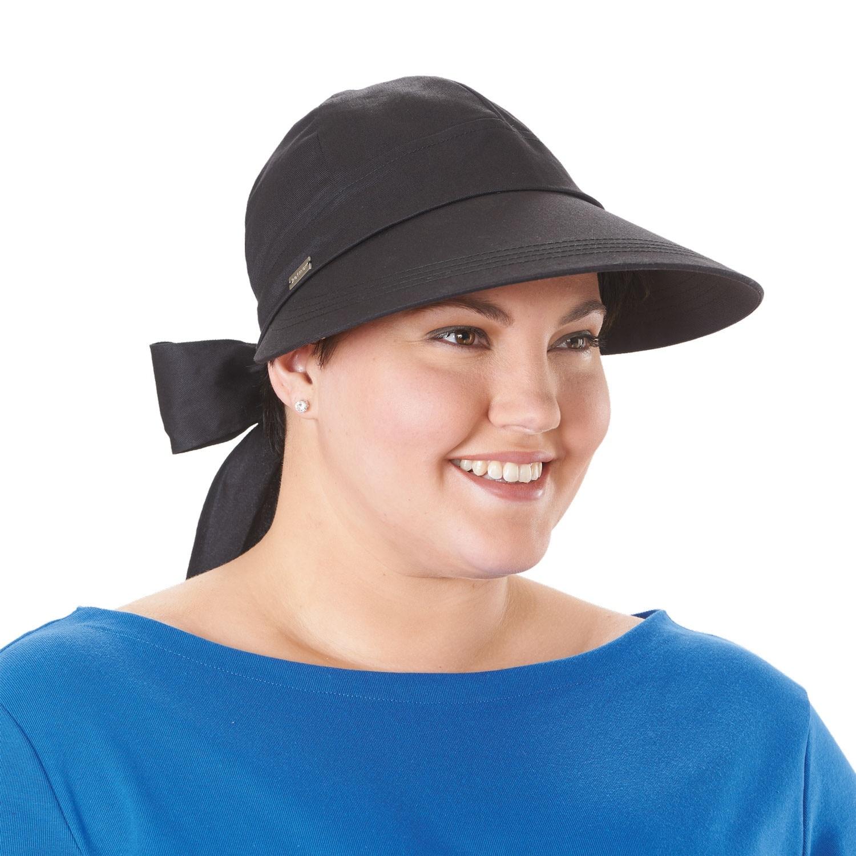 f9c2b498065 Betmar Hats