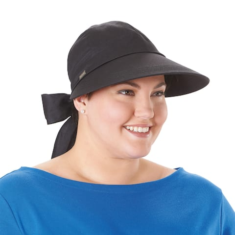 71f517013 Buy Women's Hats Online at Overstock | Our Best Hats Deals