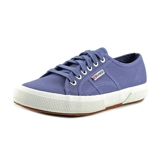 Superga 2750 Cotu Classics Synthetic Fashion Sneakers