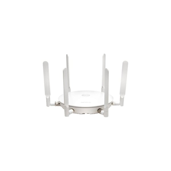 SonicWall 01-SSC-0724 SonicWALL SonicPoint ACe IEEE 802.11ac 1.27 Gbit/s Wireless Access Point - 2.47 GHz, 5.83 GHz - 6 x