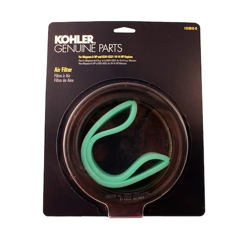 Kohler 25-883-03-S1 Air Filter Kit for Magnum 8 HP