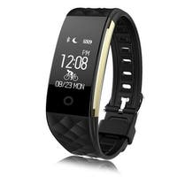 Shop Image IP67 Waterproof Fitness Tracker Smart Watch