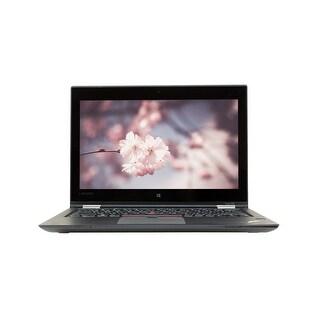 "Link to Lenovo Yoga 260 Core i5-6200U 8GB 256GB 12.5"" W10P (Refurb B Grade) Similar Items in Laptops & Accessories"