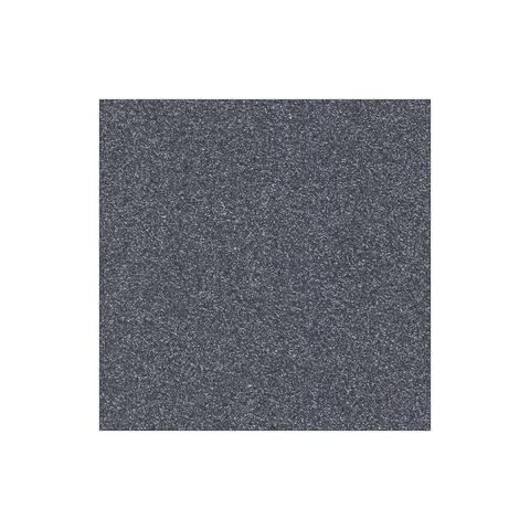 Gcs061 best creation paper 12x12 glitter onyx