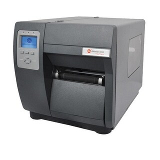 Honeywell Stationary Printers - I12-00-48000L07
