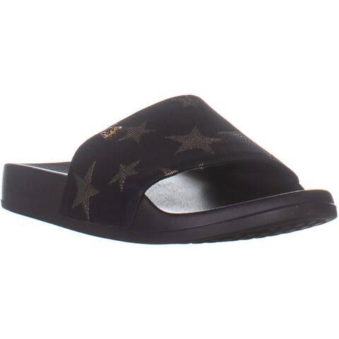 Buy Michael Kors Women S Sandals Online At Overstock Our
