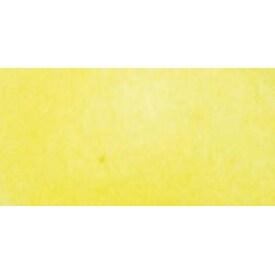 Neon Yellow - Pardo Jewelry Clay 56G