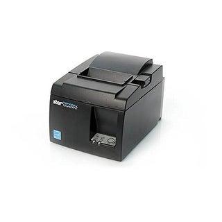 Star Micronics 39472110 Tsp143iiibi Bluetooth Thermal Receipt Printer