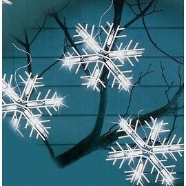 Christmas Lights Overstock Com Shopping The Best