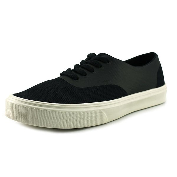 People Footwear The Stanley Men Synthetic Black Fashion Sneakers