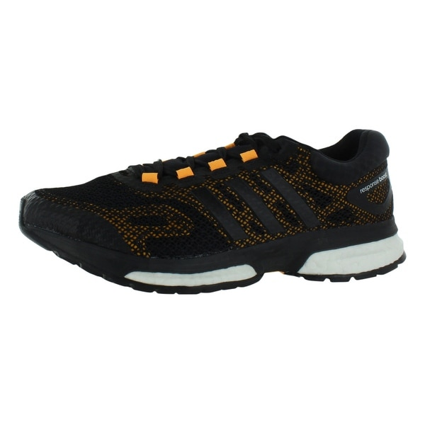 Adidas Response Boost M Men's Shoes