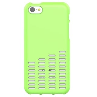 Body Glove AMP Case for Apple iPhone 5C (Green)