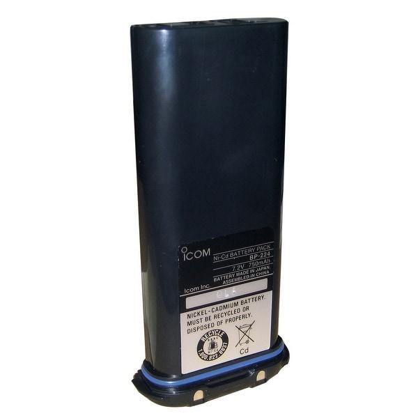 Icom Ni-Cad Battery f/M2, M32 & GM1600