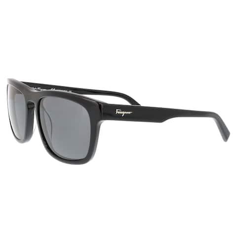 2b24f12c2c39 Sunglasses Sale | Shop our Best Clothing & Shoes Deals Online at ...