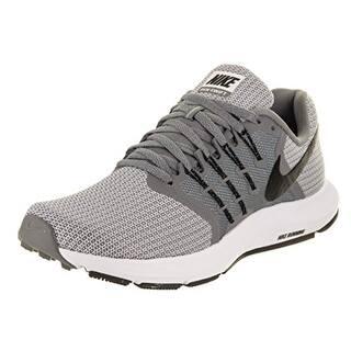 49cd0f9e1 Nike Women s Run Swift Running Shoes (Cool Grey Wolf ...