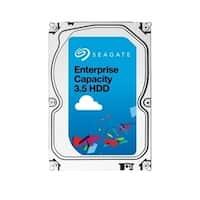 Seagate Hard Drive ST6000NM0115 6TB SATA III 6Gb/s ES 7200RPM 256MB 3.5 inch 512e Bare