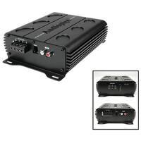 Audiopipe Mini Mosfet Amp 2Ch 1000w