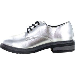 Seven Dials Womens Dev Closed Toe Oxfords