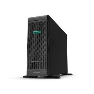 Hewlett Packard Enterprise - Hpe Ml350 Gen10 4116 1P 16G 8Sff Svr/Sb
