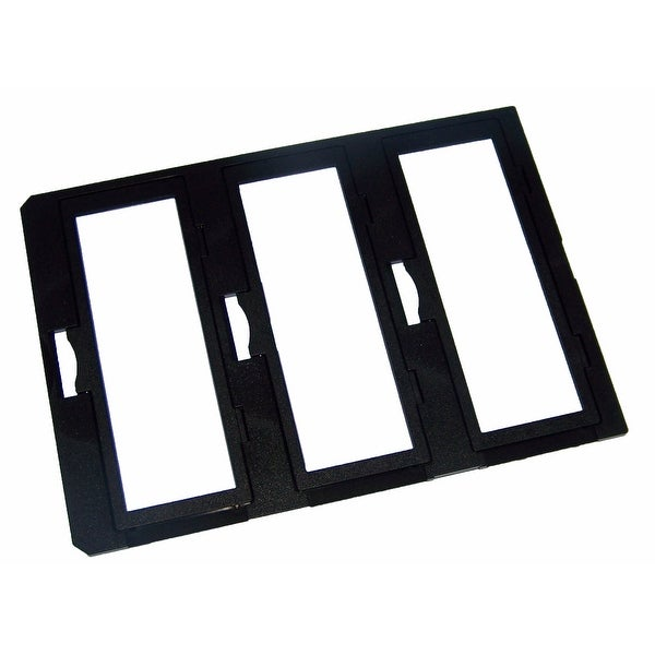 OEM Epson 120 Holder Shipped With Expression 10000XL, 11000XL, 12000XL