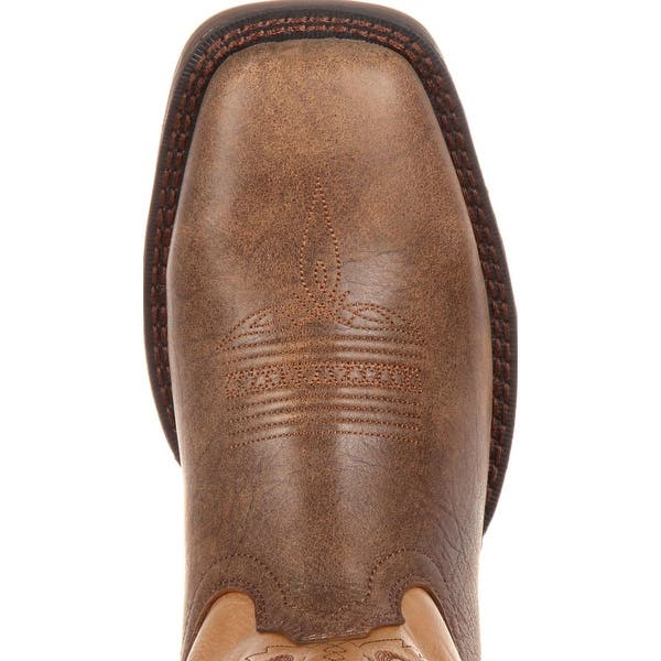 low priced 0c9b8 b2031 Shop Durango® Ultra-Lite™ Western Boot, #DDB0109 - On Sale ...