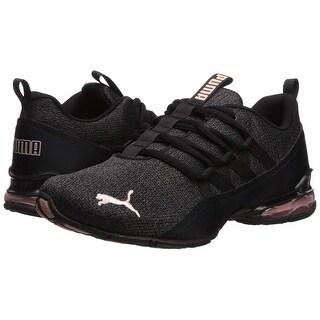 Shop PUMA Women's Riaze Prowl Sneaker