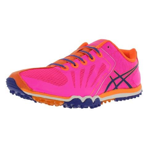 bc63de789c15a Asics Shoes | Shop our Best Clothing & Shoes Deals Online at Overstock