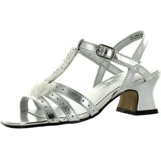 56694da92a6547 Buy Size 12.5 White Men s Sandals Online at Overstock.com