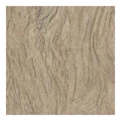 Wasatch Brown Marble Wallpaper - 20.5 x 396 x 0.025